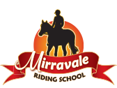 Mirravale Riding School
